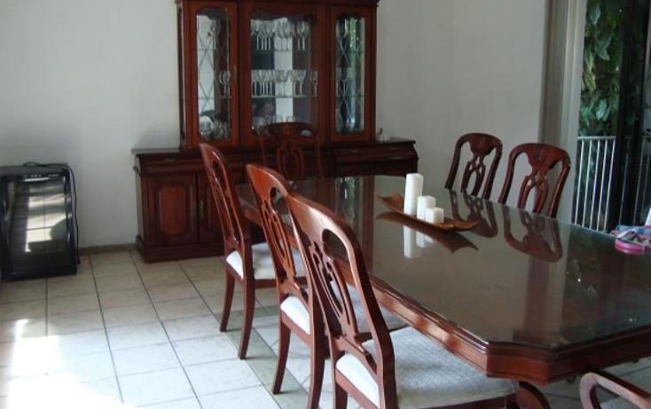 Foto de casa en venta en cero 0000, sumiya, jiutepec, morelos, 615377 No. 09