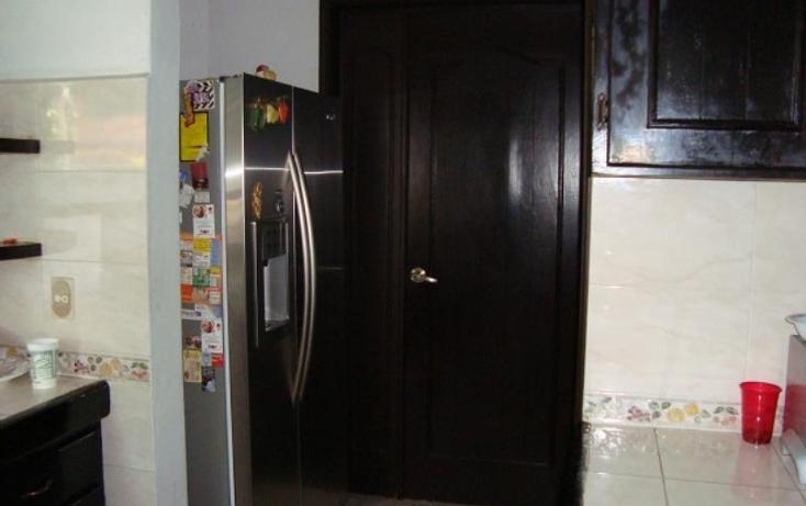 Foto de casa en venta en cero 0000, sumiya, jiutepec, morelos, 615377 No. 11