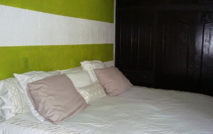 Foto de casa en venta en cero 0000, sumiya, jiutepec, morelos, 615377 No. 13