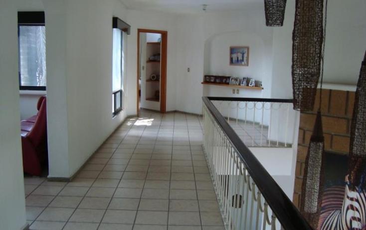 Foto de casa en venta en cero 0000, sumiya, jiutepec, morelos, 615377 No. 16