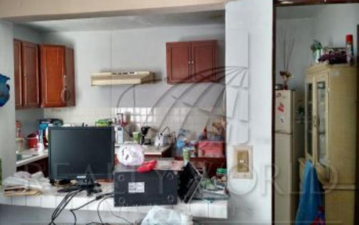 Foto de casa en venta en  0000, tabachines, san nicol?s de los garza, nuevo le?n, 1900392 No. 03