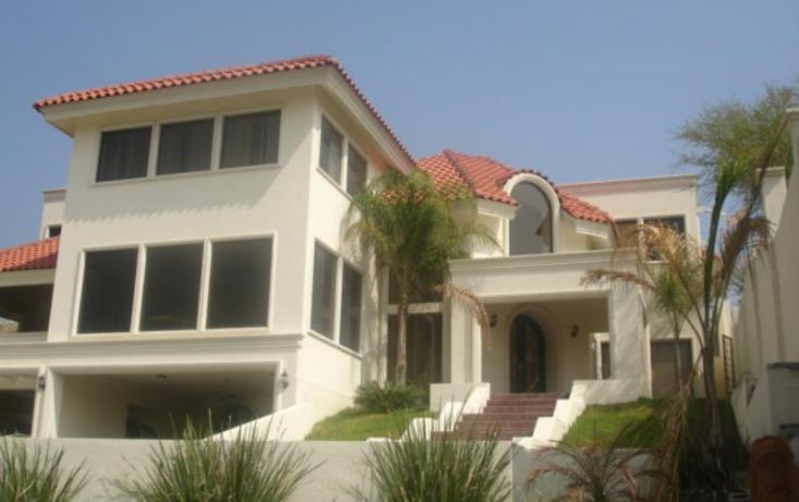 Foto de casa en venta en 0000, valle alto, santiago, nuevo león, 527369 no 04