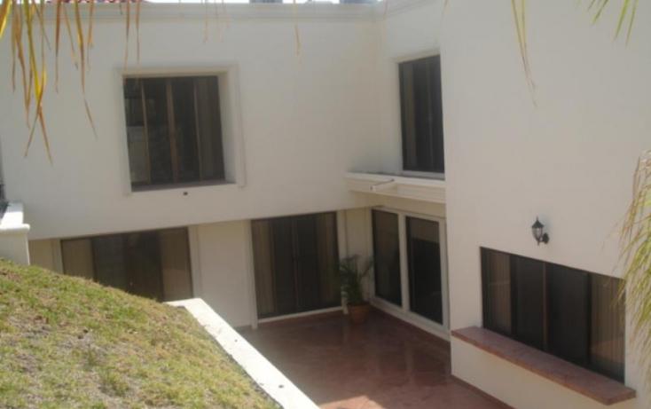 Foto de casa en venta en 0000, valle alto, santiago, nuevo león, 527369 no 10