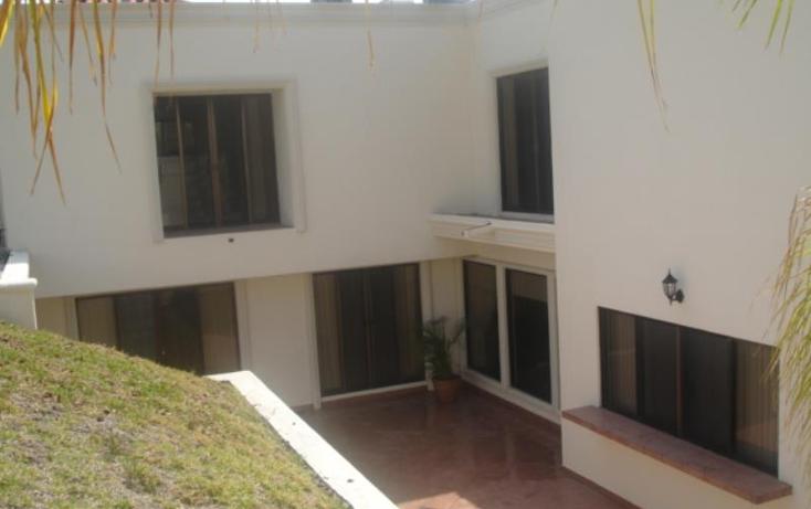 Foto de casa en venta en  0000, valle alto, santiago, nuevo león, 527369 No. 10