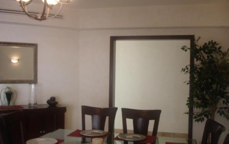 Foto de casa en venta en  0000, valle alto, santiago, nuevo león, 527369 No. 11