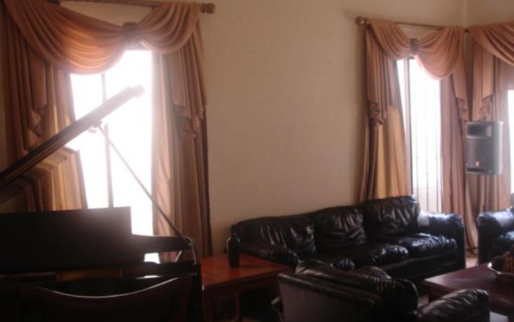 Foto de casa en venta en 0000, valle alto, santiago, nuevo león, 527369 no 13