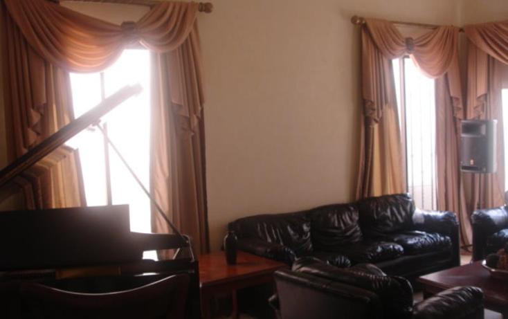 Foto de casa en venta en  0000, valle alto, santiago, nuevo león, 527369 No. 13