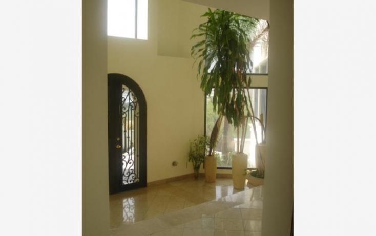 Foto de casa en venta en 0000, valle alto, santiago, nuevo león, 527369 no 14