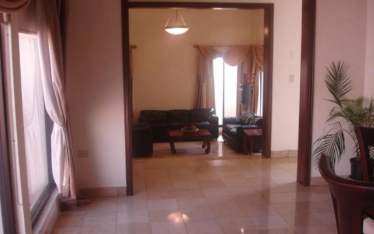 Foto de casa en venta en 0000, valle alto, santiago, nuevo león, 527369 no 15