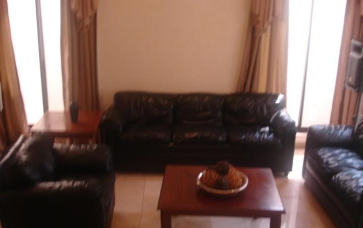 Foto de casa en venta en  0000, valle alto, santiago, nuevo león, 527369 No. 16
