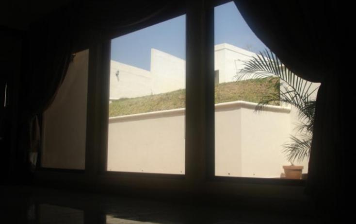 Foto de casa en venta en  0000, valle alto, santiago, nuevo león, 527369 No. 17