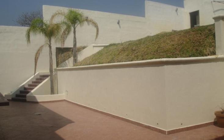Foto de casa en venta en  0000, valle alto, santiago, nuevo león, 527369 No. 18