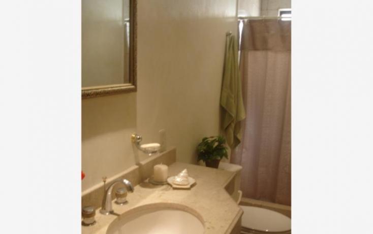 Foto de casa en venta en 0000, valle alto, santiago, nuevo león, 527369 no 19