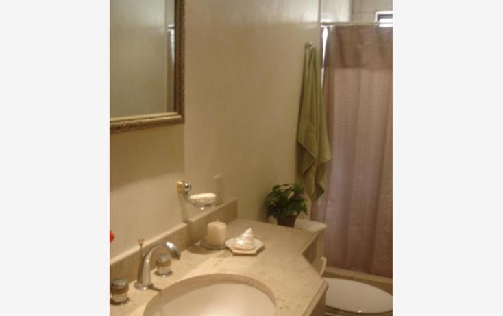 Foto de casa en venta en  0000, valle alto, santiago, nuevo león, 527369 No. 19