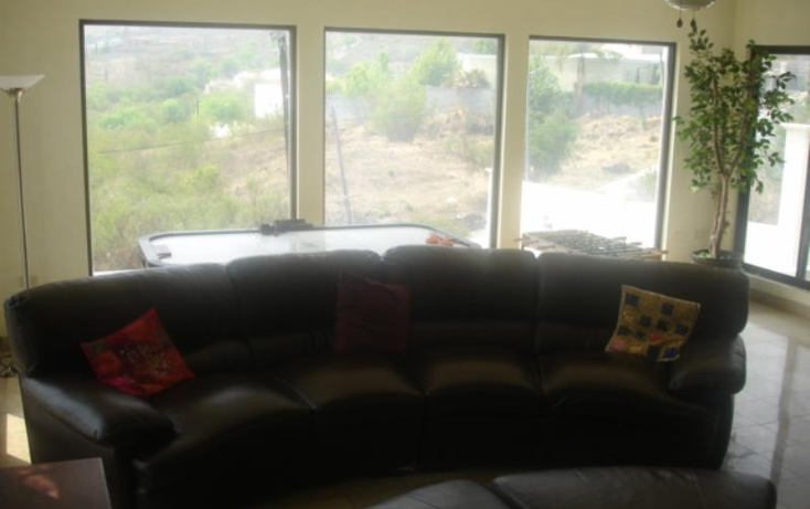 Foto de casa en venta en  0000, valle alto, santiago, nuevo león, 527369 No. 22