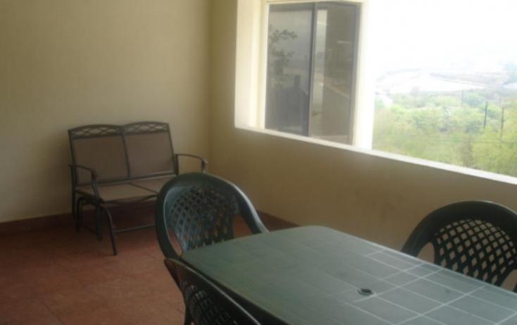 Foto de casa en venta en 0000, valle alto, santiago, nuevo león, 527369 no 23