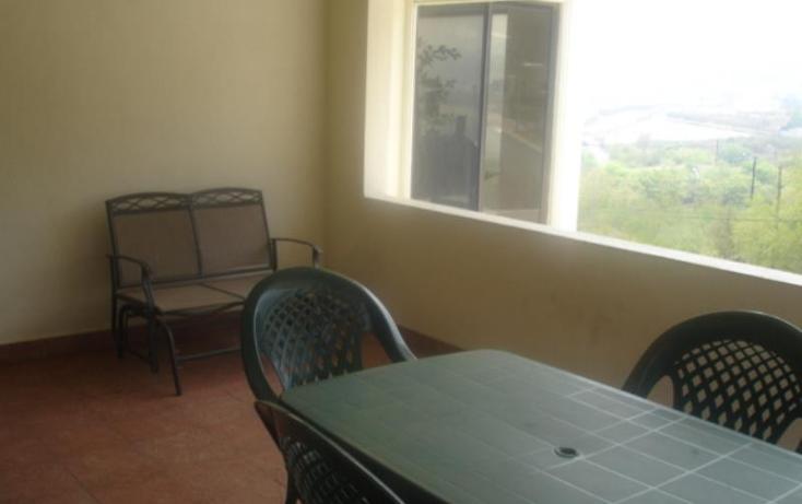 Foto de casa en venta en  0000, valle alto, santiago, nuevo león, 527369 No. 23