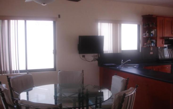 Foto de casa en venta en  0000, valle alto, santiago, nuevo león, 527369 No. 26