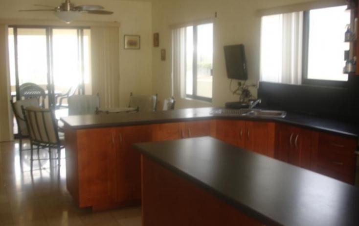 Foto de casa en venta en 0000, valle alto, santiago, nuevo león, 527369 no 27