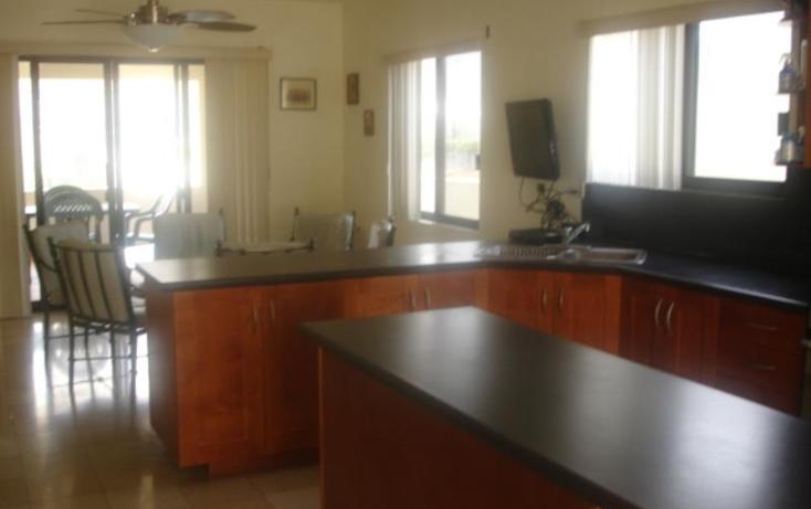 Foto de casa en venta en  0000, valle alto, santiago, nuevo león, 527369 No. 27