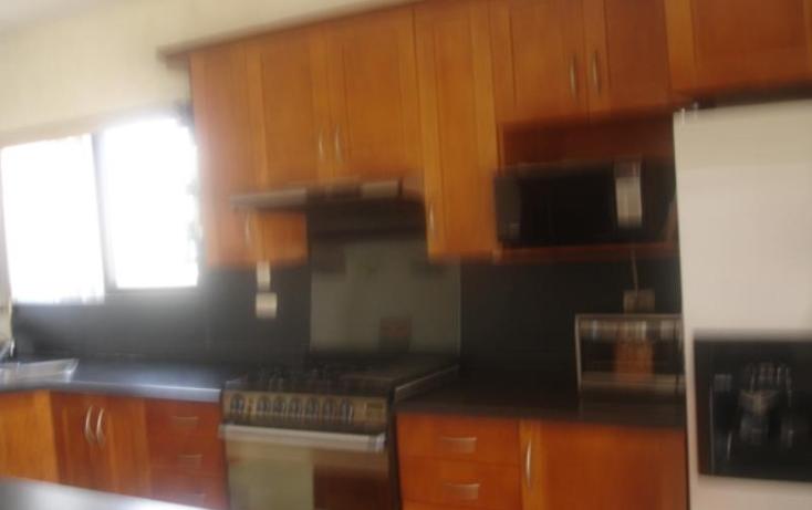 Foto de casa en venta en  0000, valle alto, santiago, nuevo león, 527369 No. 28