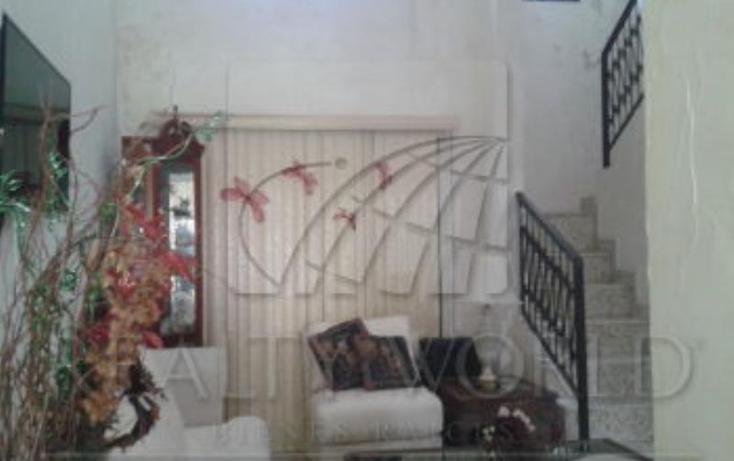 Foto de casa en venta en villa las fuentes 0000, villa las fuentes, monterrey, nuevo león, 1744657 No. 08