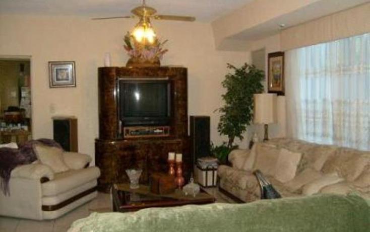 Foto de casa en venta en  0000, vista hermosa, monterrey, nuevo león, 1179833 No. 03