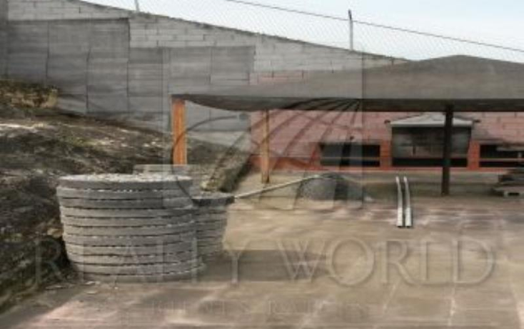 Foto de terreno habitacional en venta en  0000, vista hermosa, monterrey, nuevo le?n, 856331 No. 02
