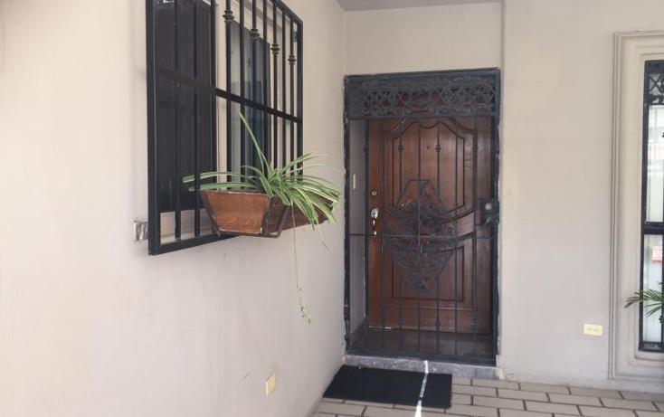 Foto de casa en venta en  00000, casa blanca, hermosillo, sonora, 1530354 No. 04