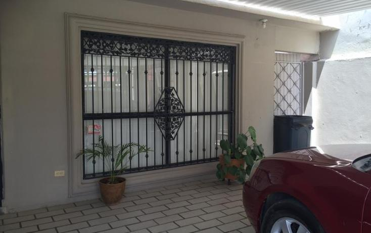 Foto de casa en venta en  00000, casa blanca, hermosillo, sonora, 1530354 No. 05