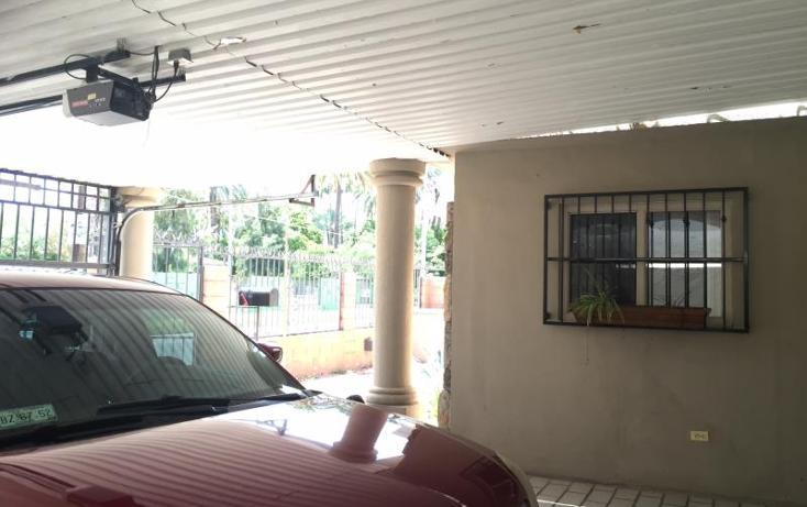Foto de casa en venta en  00000, casa blanca, hermosillo, sonora, 1530354 No. 08