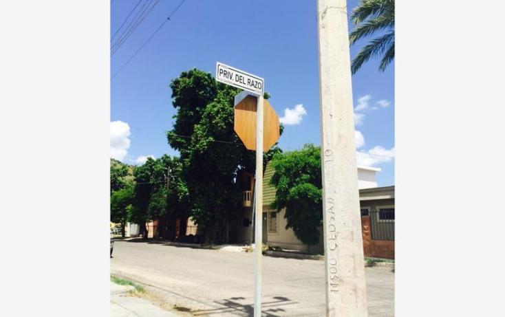 Foto de casa en venta en  00000, casa blanca, hermosillo, sonora, 1530354 No. 13