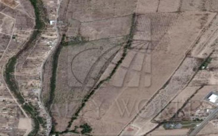 Foto de terreno habitacional en venta en  00000, estancias de santa ana, monclova, coahuila de zaragoza, 1464359 No. 02