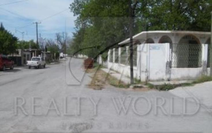 Foto de terreno habitacional en venta en  00000, estancias de santa ana, monclova, coahuila de zaragoza, 1464359 No. 04