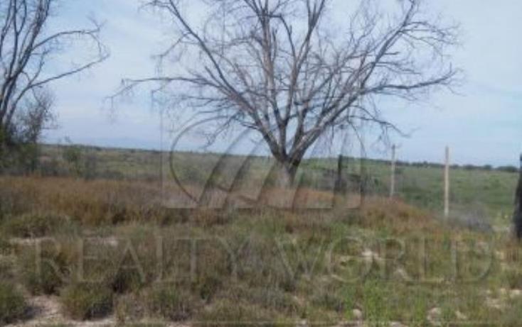 Foto de terreno habitacional en venta en estancias de santa ana 00000, estancias de santa ana, monclova, coahuila de zaragoza, 1464359 No. 05