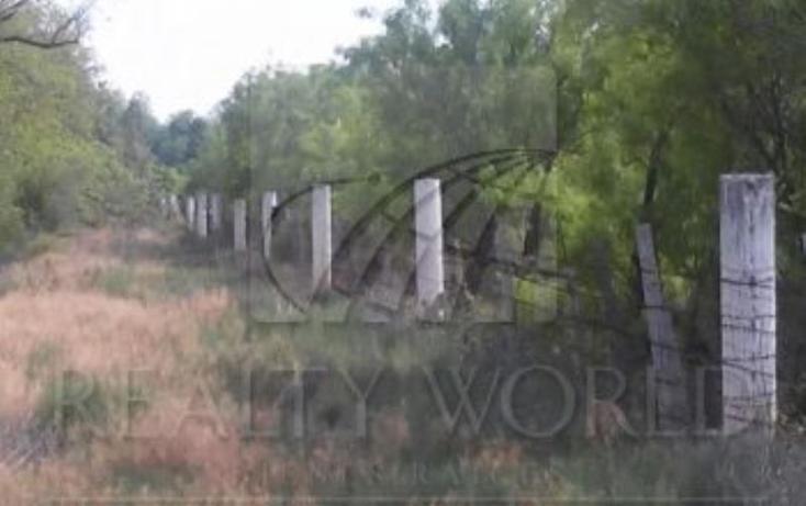 Foto de terreno habitacional en venta en  00000, estancias de santa ana, monclova, coahuila de zaragoza, 1464359 No. 06
