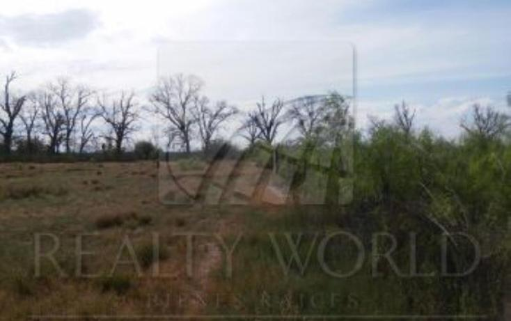 Foto de terreno habitacional en venta en  00000, estancias de santa ana, monclova, coahuila de zaragoza, 1464359 No. 08