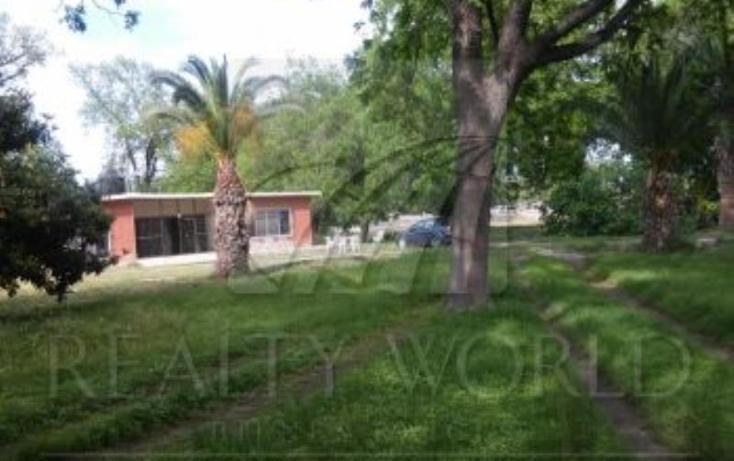 Foto de terreno habitacional en venta en  00000, estancias de santa ana, monclova, coahuila de zaragoza, 1464359 No. 09