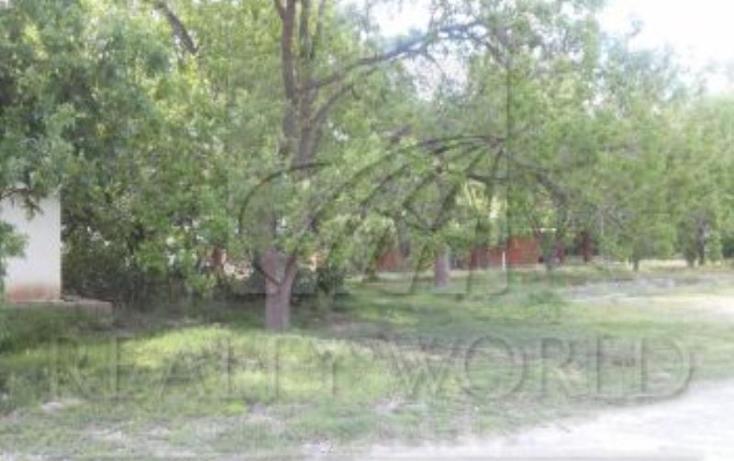 Foto de terreno habitacional en venta en  00000, estancias de santa ana, monclova, coahuila de zaragoza, 1464359 No. 10