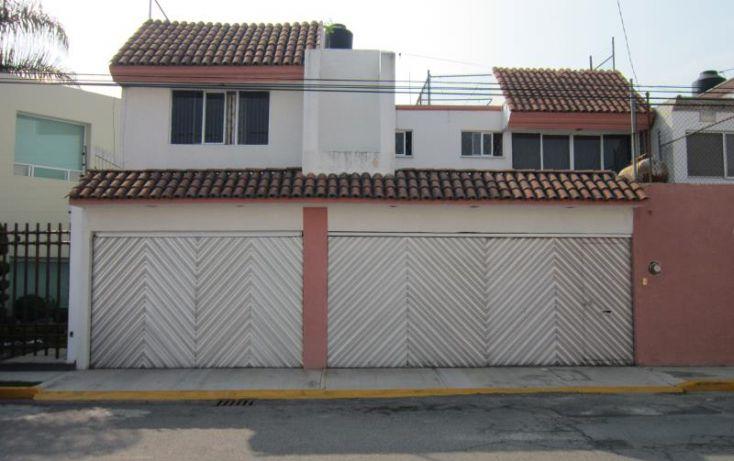 Foto de casa en venta en 00000, independencia, tehuacán, puebla, 1997580 no 01