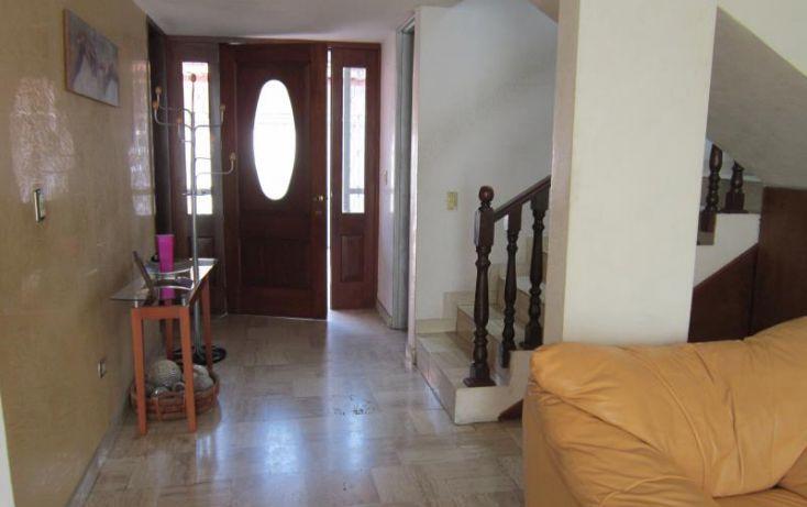 Foto de casa en venta en 00000, independencia, tehuacán, puebla, 1997580 no 02