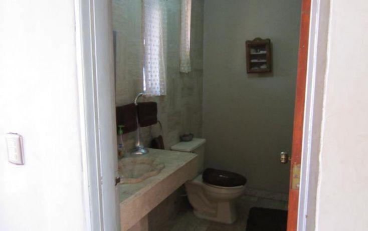 Foto de casa en venta en 00000, independencia, tehuacán, puebla, 1997580 no 04