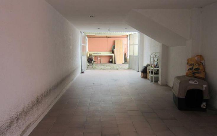 Foto de casa en venta en 00000, independencia, tehuacán, puebla, 1997580 no 06