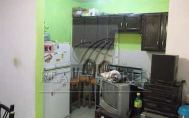 Foto de casa en venta en  00000, privadas de santa catarina, santa catarina, nuevo león, 507707 No. 04