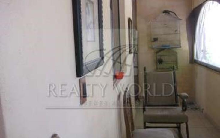 Foto de casa en venta en  00000, riveras de las puentes, san nicolás de los garza, nuevo león, 521450 No. 02