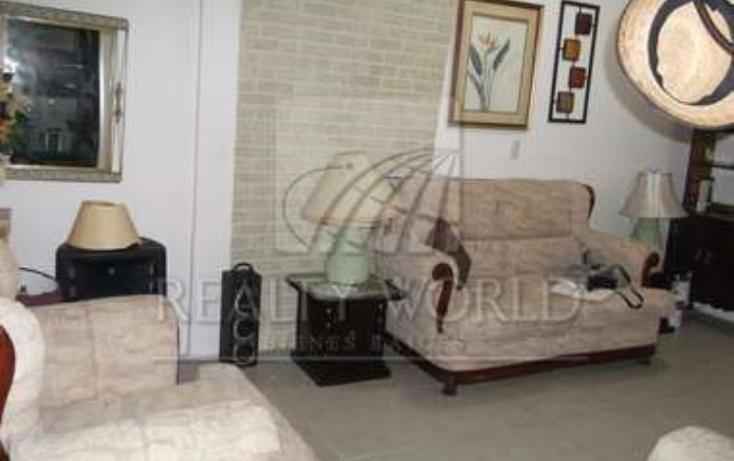 Foto de casa en venta en  00000, riveras de las puentes, san nicolás de los garza, nuevo león, 521450 No. 03