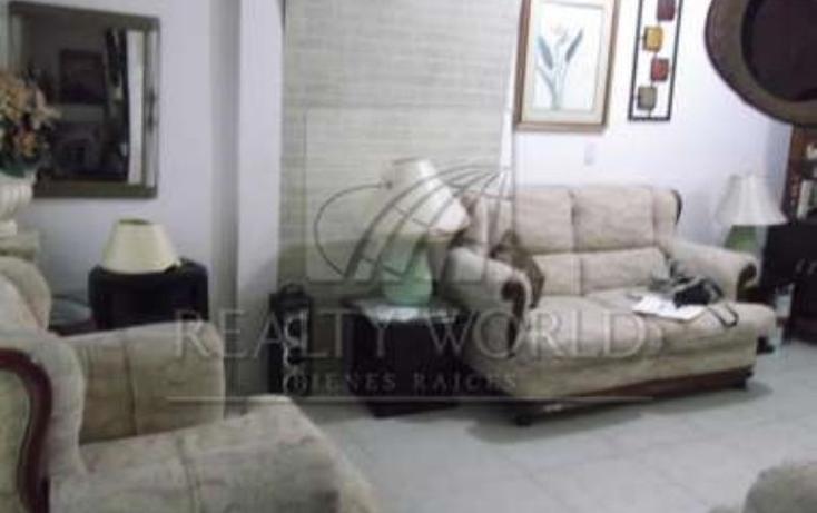 Foto de casa en venta en  00000, riveras de las puentes, san nicolás de los garza, nuevo león, 521450 No. 04