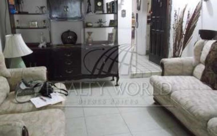 Foto de casa en venta en  00000, riveras de las puentes, san nicolás de los garza, nuevo león, 521450 No. 05