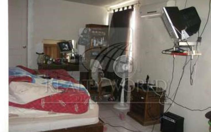 Foto de casa en venta en  00000, riveras de las puentes, san nicolás de los garza, nuevo león, 521450 No. 08