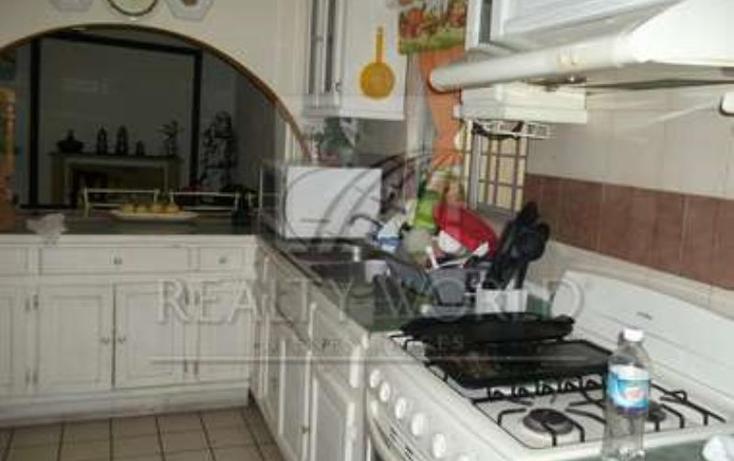 Foto de casa en venta en  00000, riveras de las puentes, san nicolás de los garza, nuevo león, 521450 No. 11